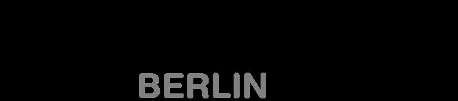 Logo Neue Schule für Fotografie. Berlin